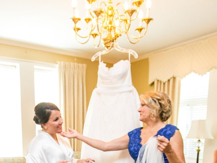 Tmx 1478527191782 Chardwedcc 013 Columbia wedding photography