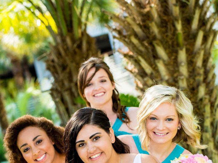 Tmx 1478527269699 Geremiawedcc 069 Columbia wedding photography