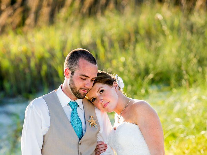 Tmx 1478527294259 Haunszwedexp 507 Columbia wedding photography