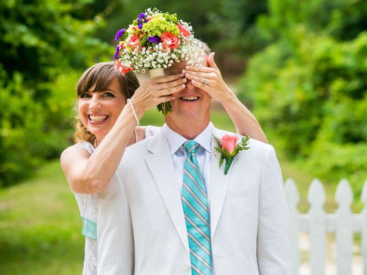 Tmx 1478527304687 Hyderwedcc 138 Columbia wedding photography