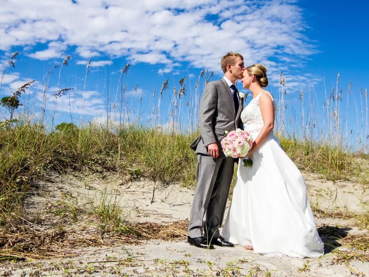 Tmx 1478527353234 Messickwedcc 157 Columbia wedding photography
