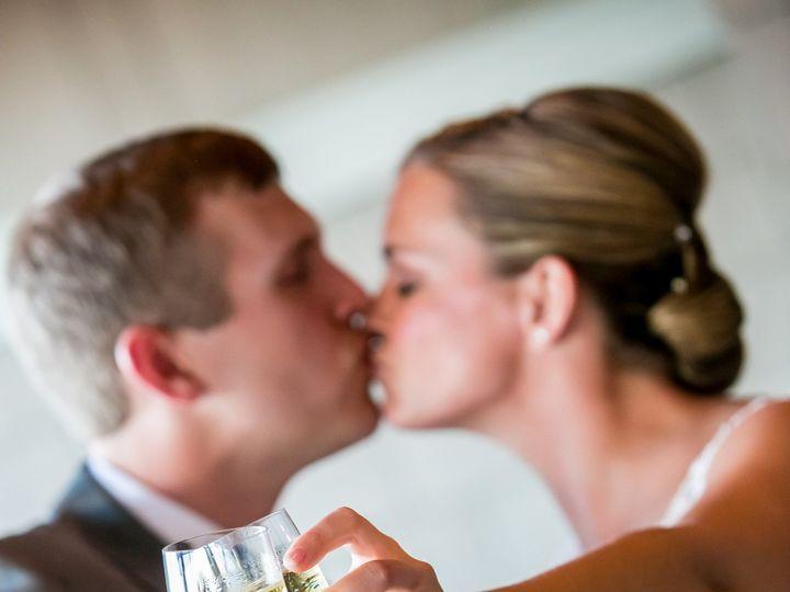 Tmx 1478527382203 Messickwedcc 489 Columbia wedding photography