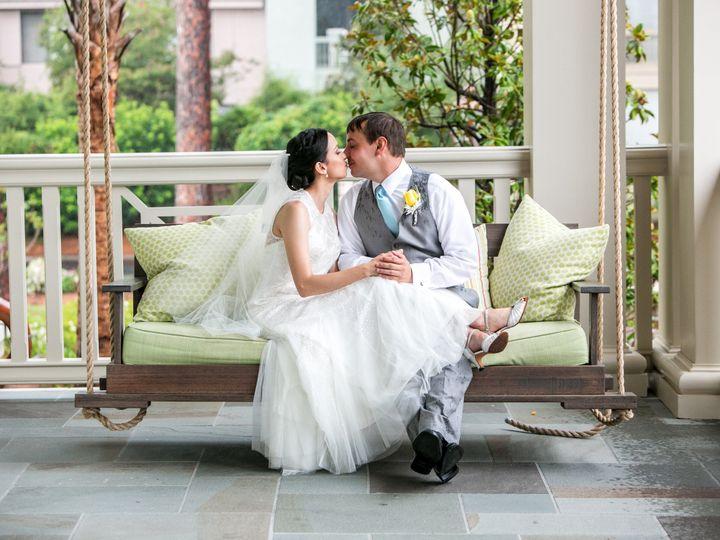 Tmx 1478527433922 Penawedcc108 Columbia wedding photography
