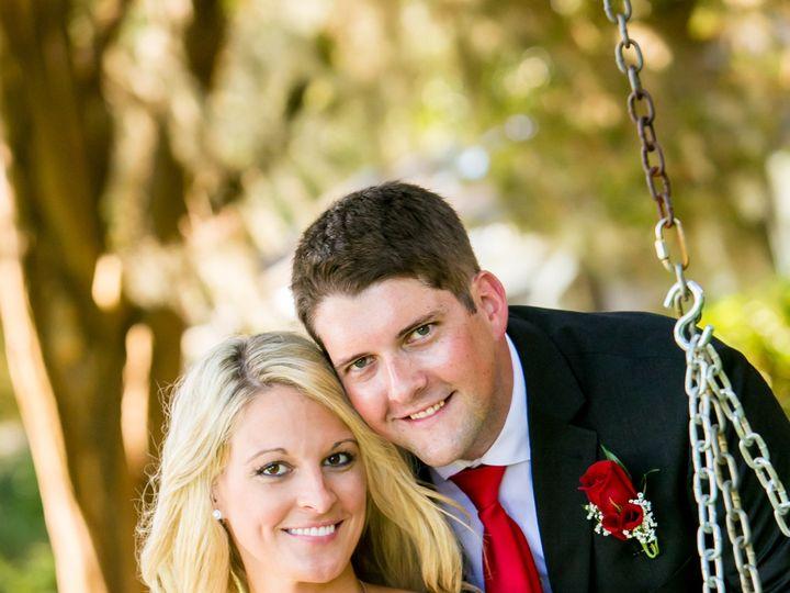 Tmx 1478527519366 Tuckerweddingcc211 Columbia wedding photography