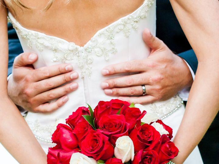 Tmx 1478527533932 Tuckerweddingcc391 Columbia wedding photography