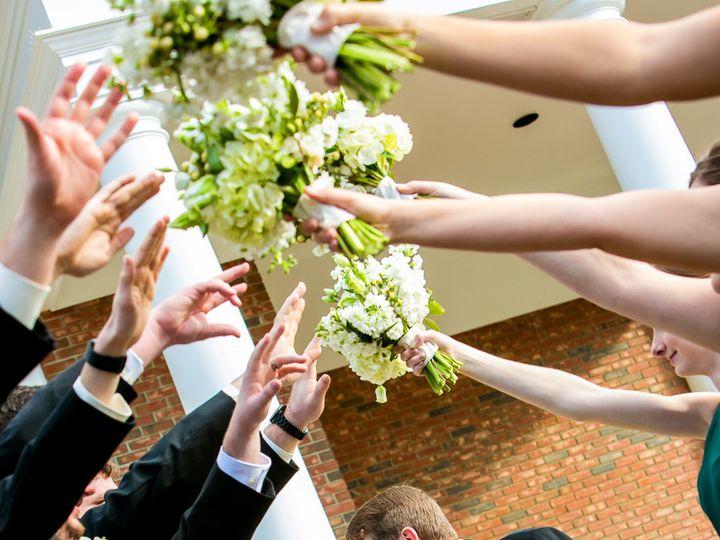 Tmx 1484186892438 Hudginswedexp 212ww Columbia wedding photography