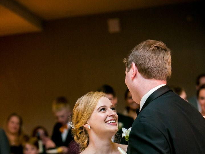 Tmx 1484186904666 Hudginswedexp 412 Columbia wedding photography