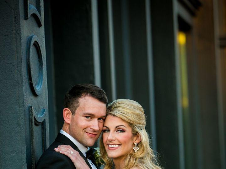Tmx 1484186950163 Wrightwedcc211 Columbia wedding photography