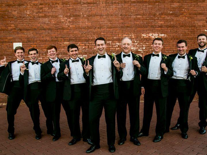 Tmx 1484186986954 Wrightwedcc232 Columbia wedding photography