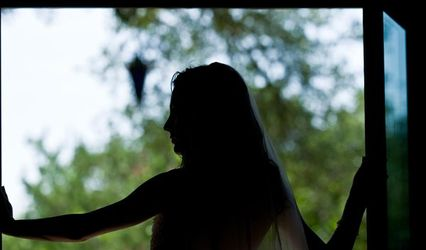 Perfect Silhouette Photography 1