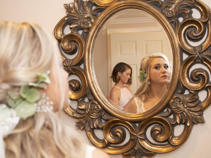Tmx 1526957763 F9d6a68ebc0ab4d0 1526957760 A6b4dfefa670093d 1526957755849 2 IMG 0990 Selinsgrove, PA wedding photography