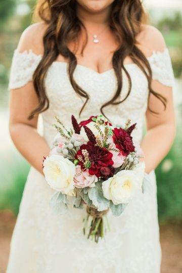 wedgewood wedding danielle bo 7