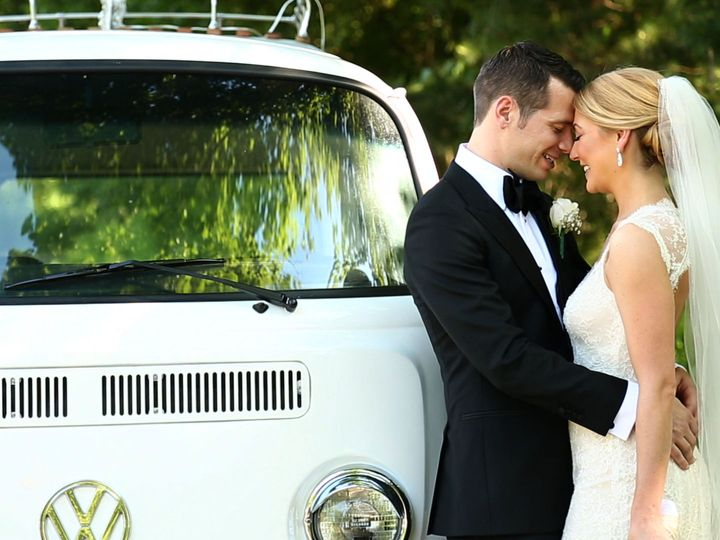 Tmx 1530906822 411e8e8454ee3797 1530906820 4fc4e7ee089f62a8 1530906820145 1 1 Oakland, NJ wedding videography