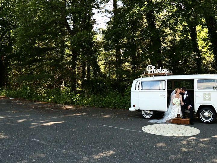 Tmx 1530906835 Cc940ada97677219 1530906834 59f92c3fcd91396f 1530906833237 3 4 2 Oakland, NJ wedding videography