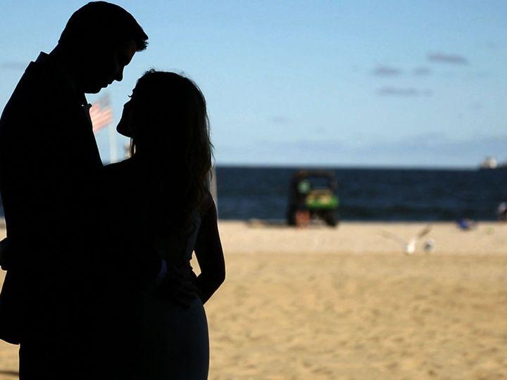 Tmx 1530906866 6765b022482d858d 1530906865 6a5bd759968284cc 1530906865153 4 4 Oakland, NJ wedding videography