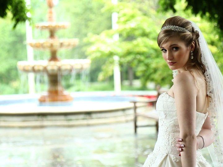 Tmx 1530906892 2e00ebfd30d204b8 1530906889 B7ebadadb50aa6bd 1530906885210 5 4 Oakland, NJ wedding videography
