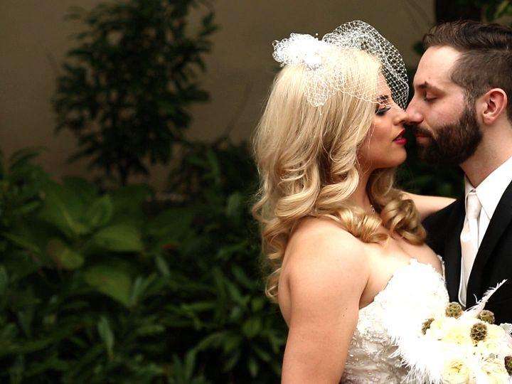 Tmx 1530906912 F8a28d0ac0fe971b 1530906910 C7f3a09947bed697 1530906909489 7 4 Oakland, NJ wedding videography