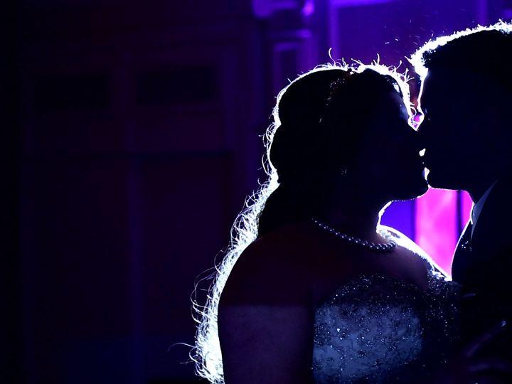 Tmx 1530907039 Eac063cf38447157 1530907038 A94e81d1a5c1a3e0 1530907037581 10 2 Oakland, NJ wedding videography
