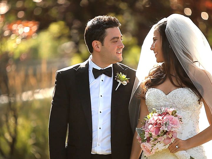 Tmx 1530907086 F206bfbf2e40df9a 1530907084 4635510bd21ceefd 1530907083425 11 3 Oakland, NJ wedding videography