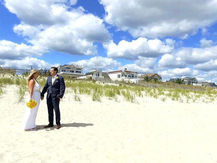 Tmx 1530907135 E41c64e8361c9fc0 1530907134 493caef35bd763cc 1530907133308 12 3 Oakland, NJ wedding videography
