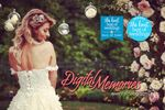 Digital Memories Event Cinematography image