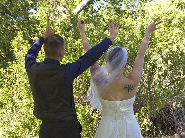 Tmx 1510456652927 Img9214 4x6 Coweta, OK wedding photography