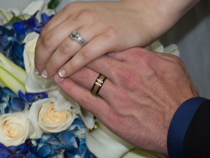 Tmx 1510456980177 Moodywedding5 25 07weddingphotosmoo7159 Coweta, OK wedding photography