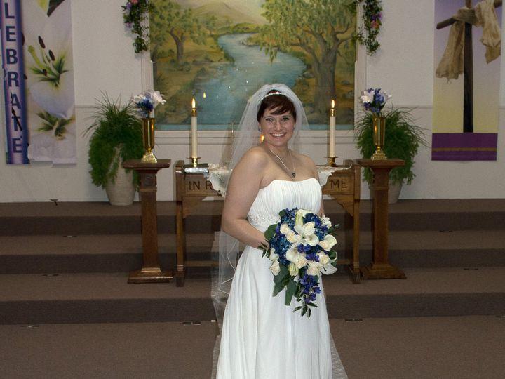 Tmx 1510457081438 Moodywedding5 25 07weddingphotosmoo7167 Coweta, OK wedding photography