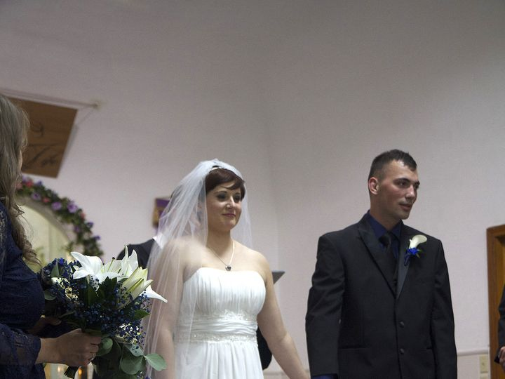 Tmx 1510457115635 Img8813 4x6 Coweta, OK wedding photography