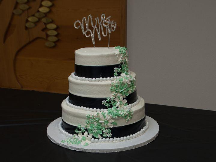 Tmx 1510457715260 Moodywedding5 25 17receptiondsc9707 Coweta, OK wedding photography