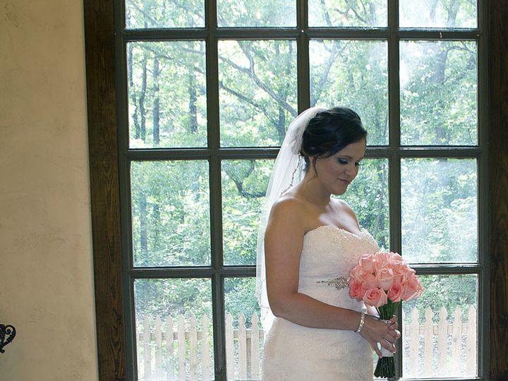 Tmx 1510459084268 Was8144 Coweta, OK wedding photography