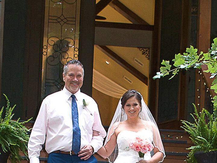 Tmx 1510459131954 Was8284 4x6 2 Coweta, OK wedding photography