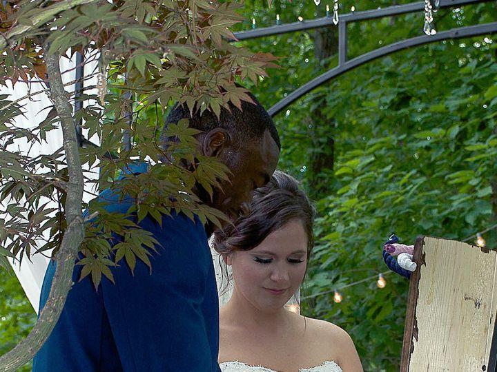 Tmx 1510459191622 Was8361 2 Coweta, OK wedding photography
