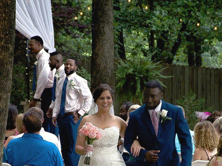 Tmx 1510459227542 Was8374 2 Coweta, OK wedding photography