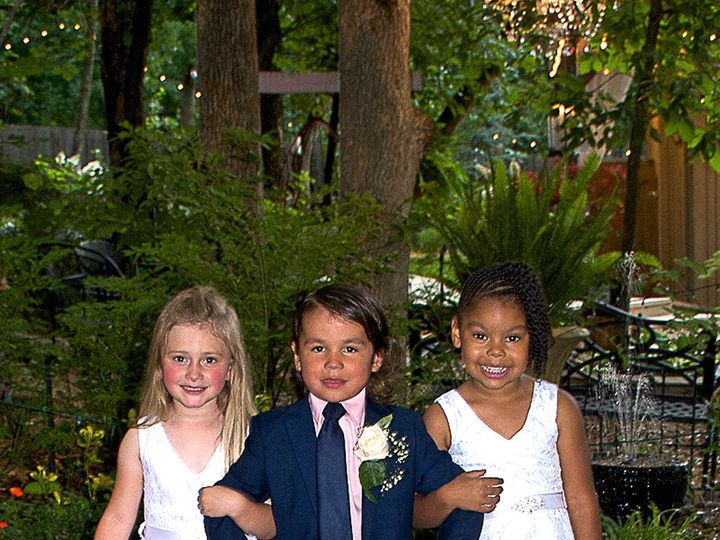 Tmx 1510459264210 Was8383 4x6 2 Coweta, OK wedding photography