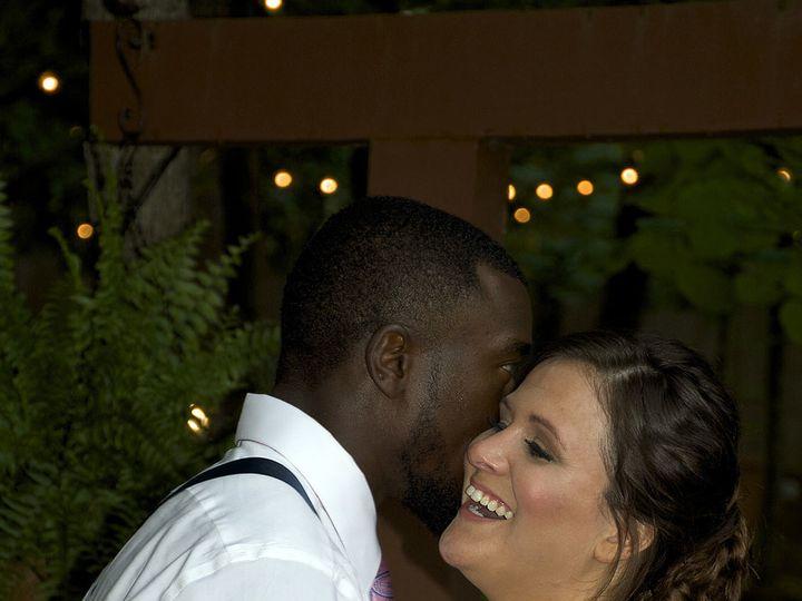 Tmx 1510459285742 Was8526 Coweta, OK wedding photography