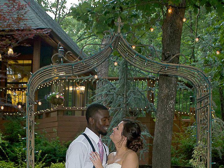 Tmx 1510459319420 Was8539 2 Coweta, OK wedding photography