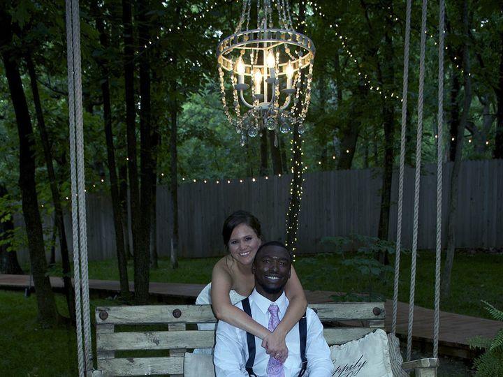 Tmx 1510459349472 Was8518 Coweta, OK wedding photography