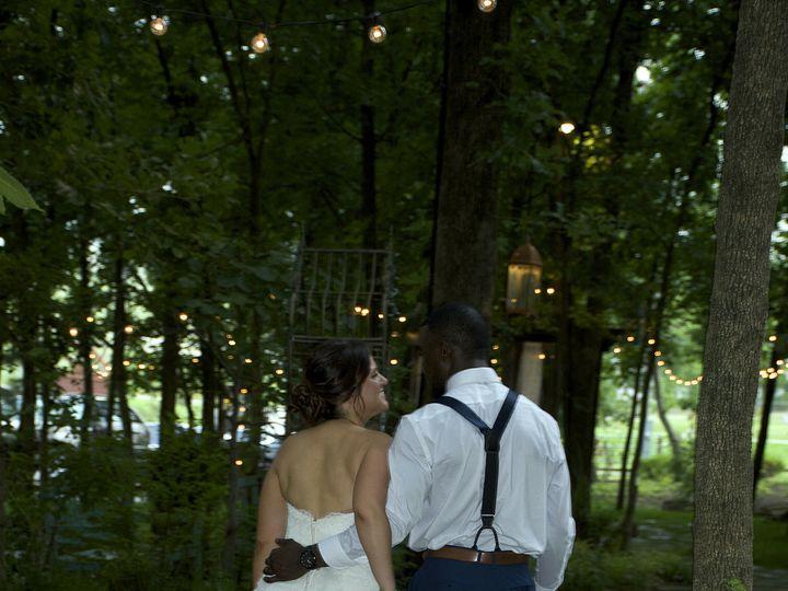 Tmx 1510459371720 Was8519 Coweta, OK wedding photography
