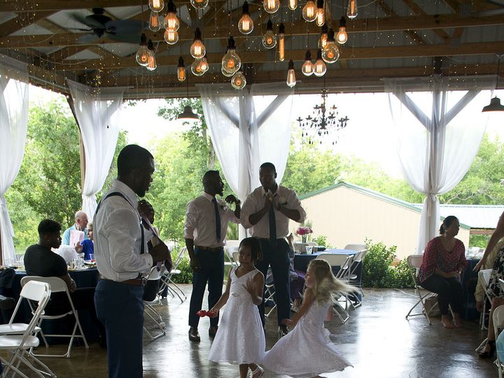 Tmx 1510459422516 Was8460 Coweta, OK wedding photography