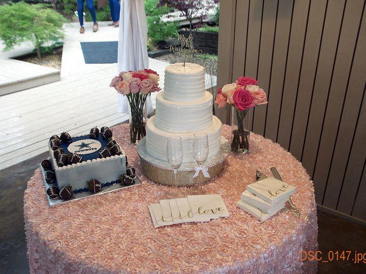 Tmx 1510459528142 Dsc0147 Coweta, OK wedding photography