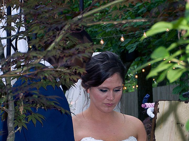 Tmx 1510460525042 Was8357 2 Coweta, OK wedding photography