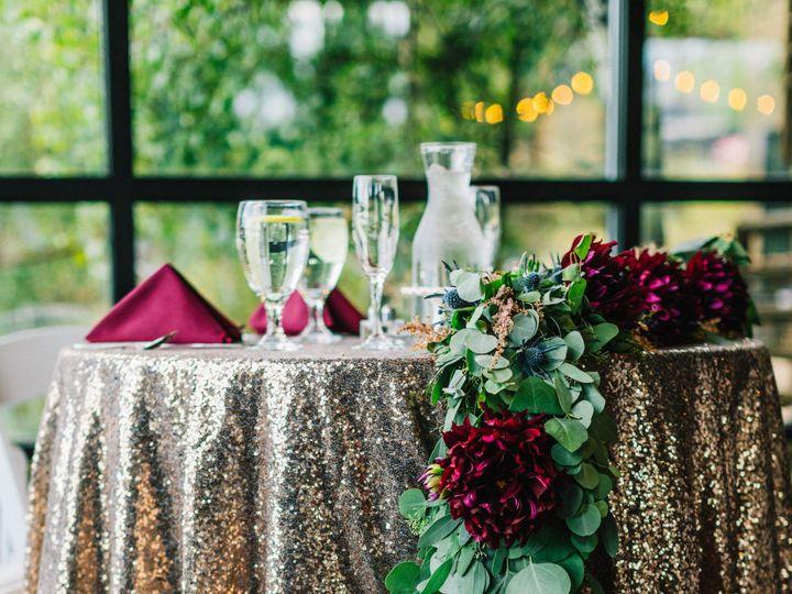 Tmx 0s5a1003 51 1966 1555628940 Golden, CO wedding venue