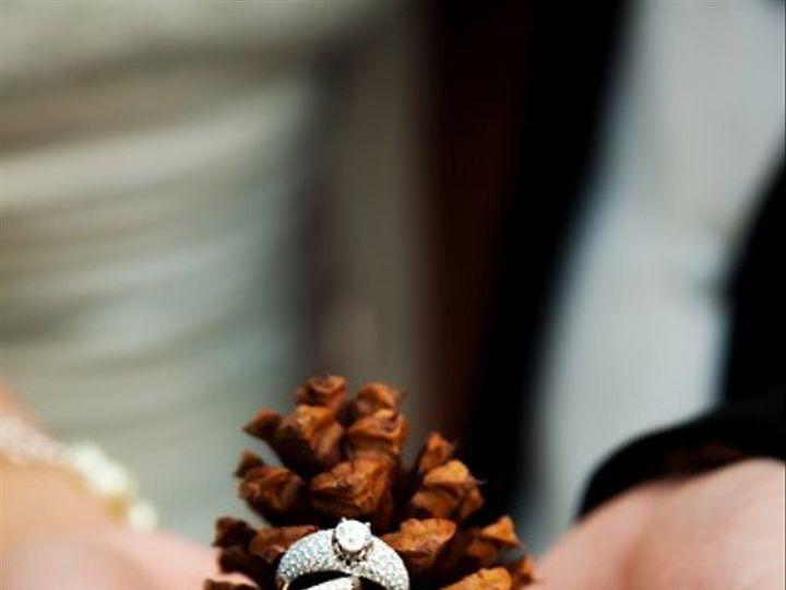 Tmx 1318542443024 577AllisonandRyan Golden, CO wedding venue