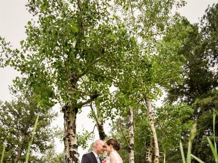 Tmx 1388880848169 Randallolsson2013 140 Smalle Golden, CO wedding venue
