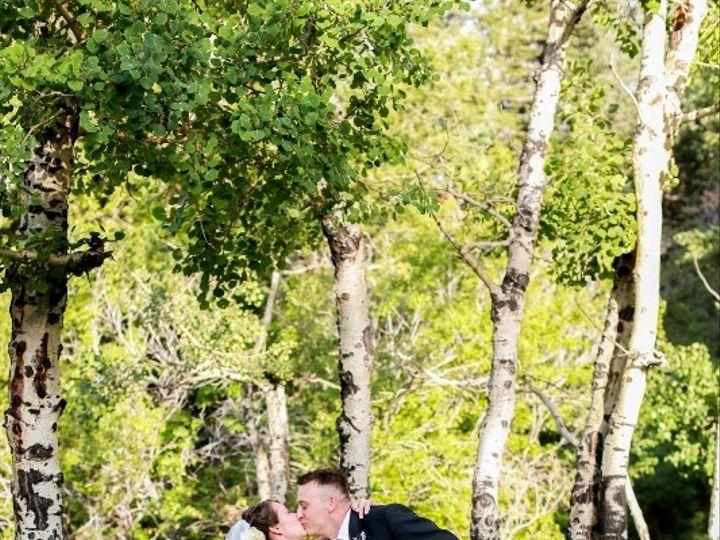 Tmx 1388880875912 Randallolsson2013 242 Smalle Golden, CO wedding venue