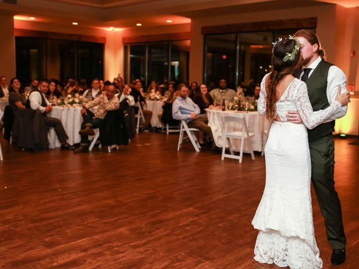 Tmx 1520626010 E47cf8cf2b029244 1520626006 Cb49597bb9deeac7 1520626004396 8 Kim Derek Wedding  Golden, CO wedding venue