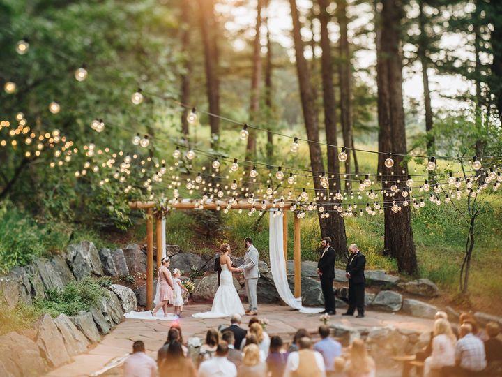 Tmx 1520627812 Fb719f59e80974fc 1520627810 A7ccc1e6841bb0ab 1520627809157 16 The Pines   Everg Golden, CO wedding venue