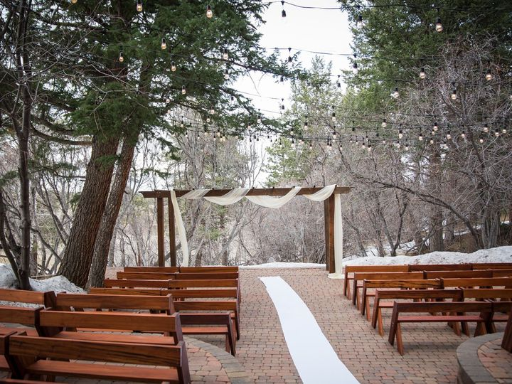 Tmx Awt New Benches Twoone 51 1966 1555628925 Golden, CO wedding venue