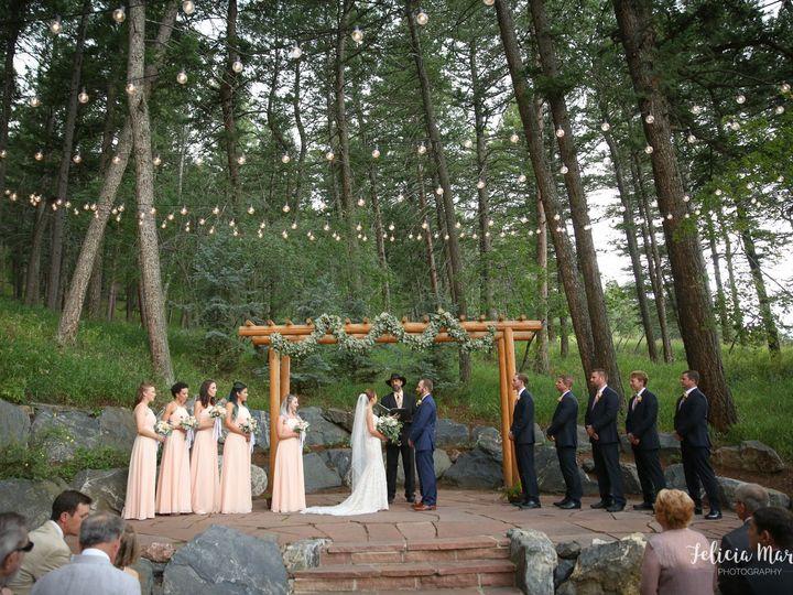 Tmx Felicia Marti Photography Pines At Genesee 213 51 1966 1555629067 Golden, CO wedding venue